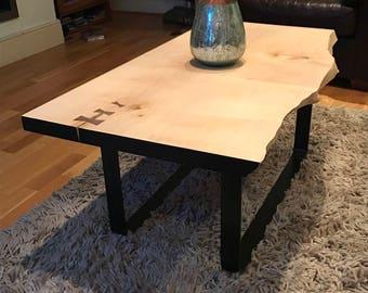 pieds de table etsy - Pied Rectangulaire Pour Table
