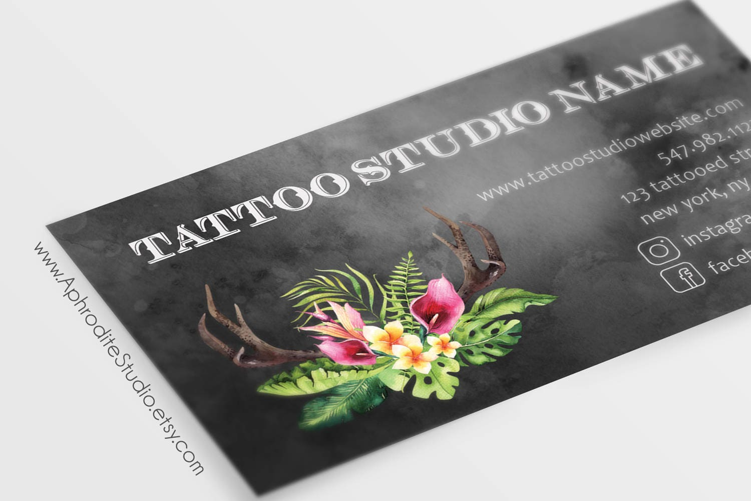 Beautiful Edgy Business Cards Pictures Inspiration - Business Card ...
