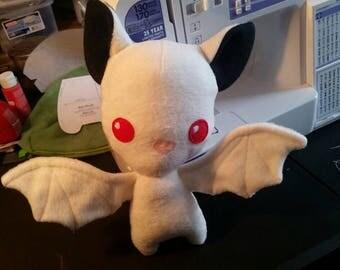 CholyKnight Baby Bat