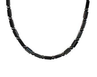 Magnetic Necklace Classic Collection – N11