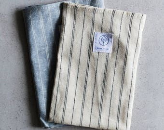 Reusable napkin - Reusable napkin