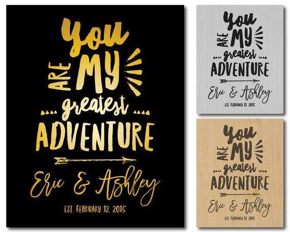 Twenty Wedding Anniversary Gift: 7 Year Anniversary Gift 20th Wedding Anniversary Gifts For Men