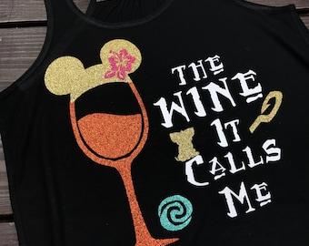 Moana Shirt, Moana Wine, Food And Wine Shirt  Disney Princess Drinking Shirt, Food And Wine, Disney Drinking, Epcot Food And Wine, Black