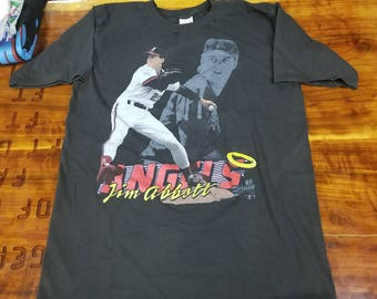 Vintage marvel shirt,vintage comic shirt,Daredevil, elektra, 90s,new,comic shirt, 2xl marvel shirt, marvel comics