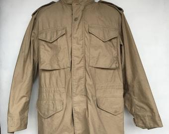Big Sale!! Alpha Industries Jacket