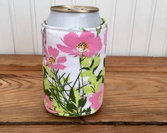 Reversible Can and Bottle Wrap