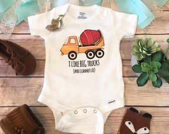 Baby Shower Gifts Hipster ~ Alligator onesie® baby boy clothes baby shower gift hipster