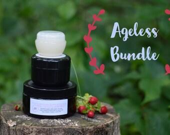 Ageless Bundle!
