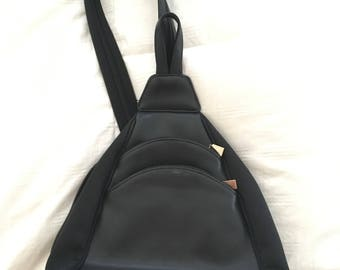 Liz Claiborne Mini Backpack