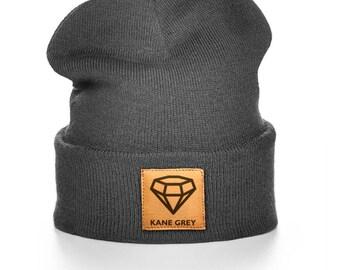 Diamond - Beanie