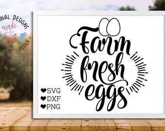 farm fresh eggs svg cutting file, barn svg, farm svg, farm cutting files, fresh eggs svg, Fresh eggs Sign, Farm Sign, stencil designs
