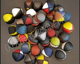 Balls, juggling, clearance, sale, juggling balls, juggling, juggler, juggling, discount, balls, circus, circus, colorful, games, play