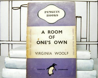 penguin group essay To reread any of the novels of the penguin modern classics with  paintings like  this became visual essays on the books they adorned: the.