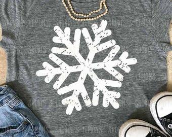 Snowflake svg, Christmas svg, Christmas, snowflake monogram svg, SVG, DXF, EPS, snowflake monogram, snowflake dxf, Snow svg, winter svg,
