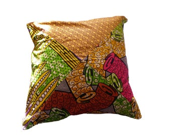 MELOD Cushion cover