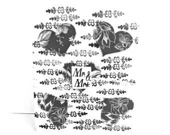 wedding cards, funny wedding cards, wedding shower card, wedding gifts, congratulations card, handmade greeting card, handmade wedding card