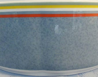 Villeroy & Boch Switch 1 Four Cereal Bowls