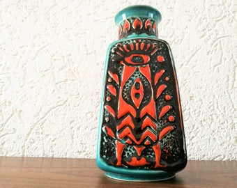 Bay Keramik Vase 96-20