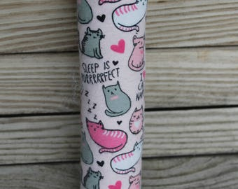 Catnip toys, Kitty Kickers by Kel, Cat kick sticks, Catnip, Kitty Kickers,Kitty Kick Sticks, I love cat naps, cats, kittens