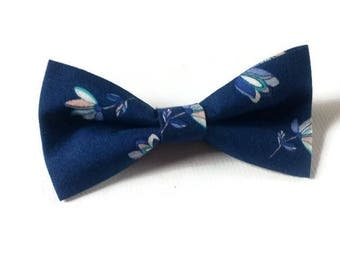 blue wedding , bow tie , matching clothes , for dog owner , gift ideas , cat bow ties , for my pet , accessories , for large dog breeds