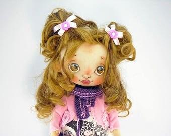 Dolls handmade,fabric dolls, antique dolls, hand made, cloth dolls, art dolls,handmade dolls, vintage dolls,textile doll