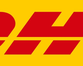DHL Express Priority Mail Service