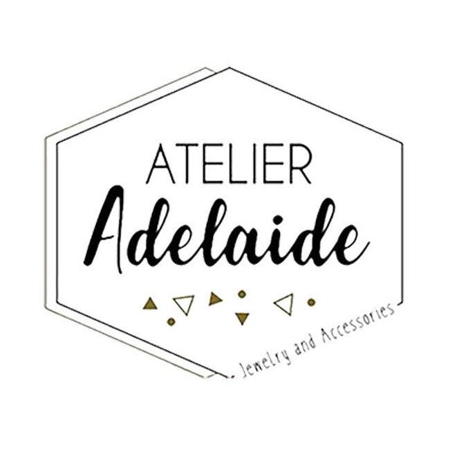 Atelier ad la de par atelieradelaidefr sur etsy - Adelaide prenom ...