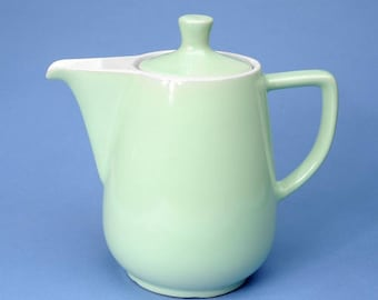 The coffee pot from Jane