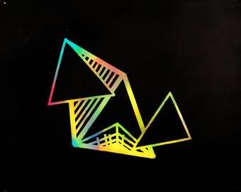 Bizarre Love Triangle - New Order