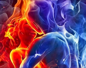 Twin Flame Reading, Twin Flame Healing, Twin Flame, Twin Flame Union, Twin Souls, Relationship Reading, Psychic Reading,Psychic