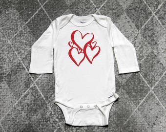 babies valentines day shirt, toddlers valentines day shirt, infants valentines day shirt, kids valentines day shirt, heart t-shirt