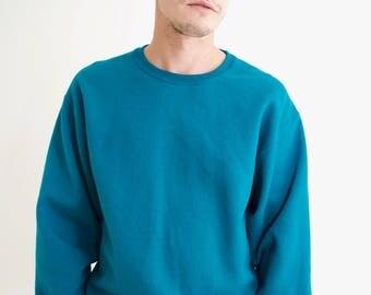 Vintage 90's Men's Sweatshirt