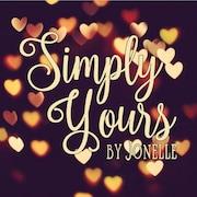 SimplyYoursByJonelle