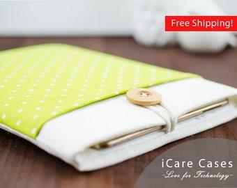 MacBook Pro Sleeve MacBook Case 15 Case for MacBook Pro 15 MacBook Pro with Retina Display Case MacBook Pro 12 inch Case MacBook Pro Retina