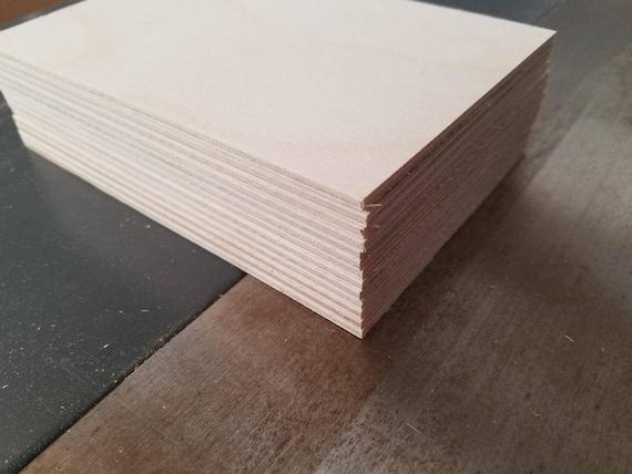 Baltic Birch Plywood ~ Birch sheets baltic plywood mm