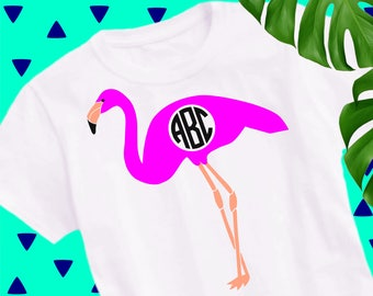 Flamingo Svg files for Cricut Pink Flamingo Svg Summer svg Silhouette Cameo Vector cut files Svg Dxf Eps Png cutting files svg design new