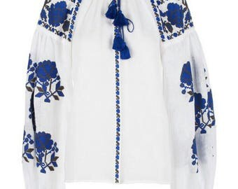 Fashion blouse! FREE SHIPPING !