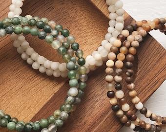 Essential Oil Diffuser Bracelet   Aromatherapy Bracelet