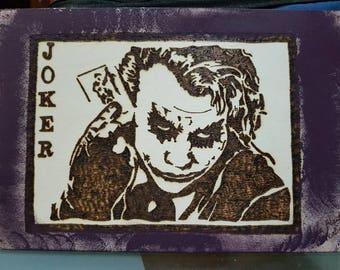 Picture Joker