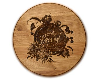 Cheese board Cutting board Birthday gift Personalized cutting board-engraved Custom cutting board Housewarming Gift