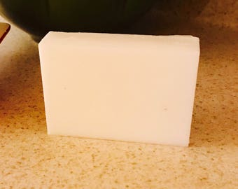 Patchouli raw goat milk and hemp oil soap. Aromatherapy. Natural. Essential oil. Handmade. Therapeutic. Organic. Holistic. Sale