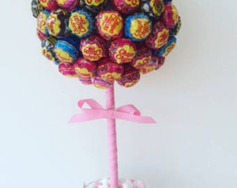 Sweet trees for weddings and any occasion