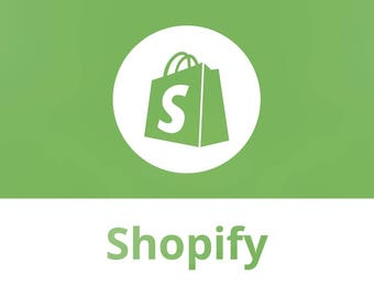 60-Day Shopify Trial