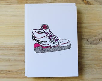 585e7be6fef reebok pumps 90s womens pink cheap   OFF43% The Largest Catalog ...