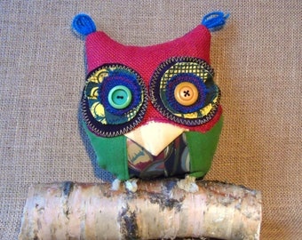 owl toy, owl pillow, decoration, hypnotizing owl,cute gift