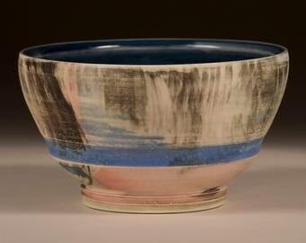 Ramen Bowl-8