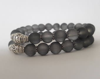 GEMEDE Handmaid Fashion Bracelets