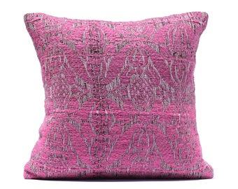 Cheap Throw Pillows | Etsy