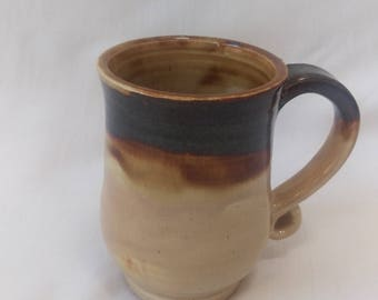 Ceramic Coffee/ Tea Mug