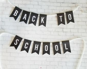 Back to School Cake Topper, School Ideas, Welcome back to school Teacher party, Back to School Cake Topper Decorations
